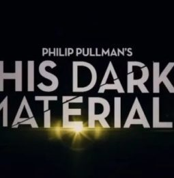 'His Dark Materials' Reveals The Spies Promo