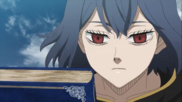Black Clover Episode #123 Anime Review | The Fandom Post