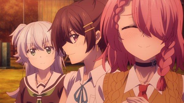 Aniplex Japan Reveals Fifth 'Kaguya-sama: Love is War' Anime DVD/BD LE  Release Artwork | The Fandom Post